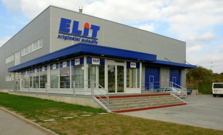 elit-big02