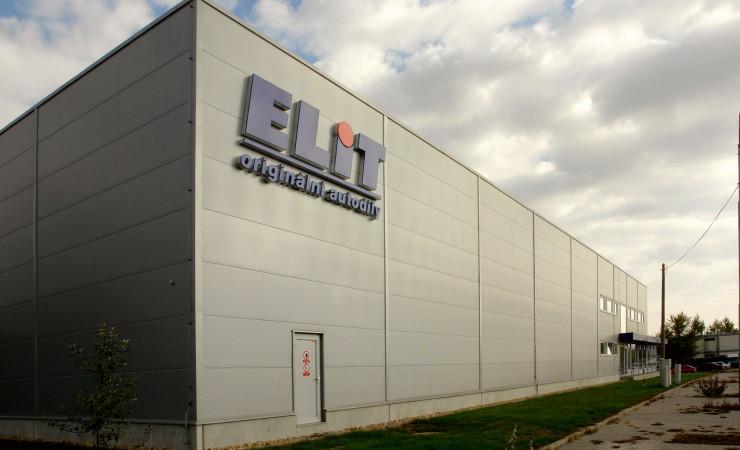 elit-big03