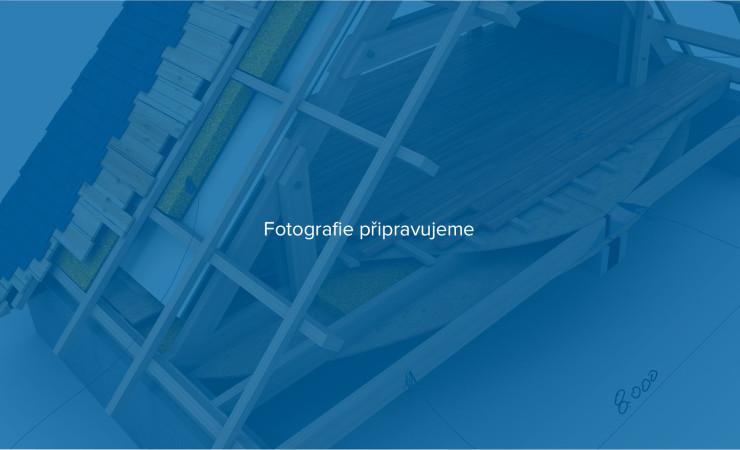 foto-demo