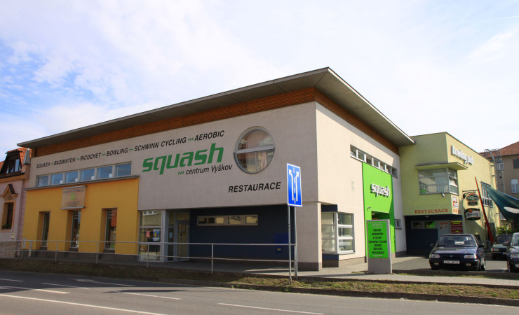 squash-big02