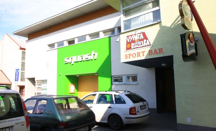 squash-big04