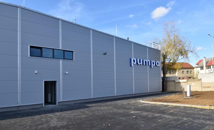 PumpaDSC_0267