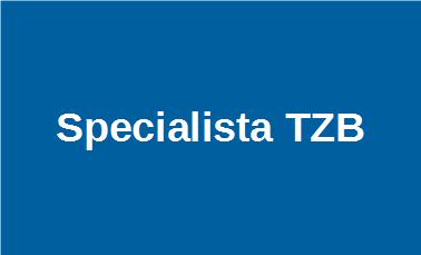 Specialista TZB (rozpočtář, přípravář, technik)
